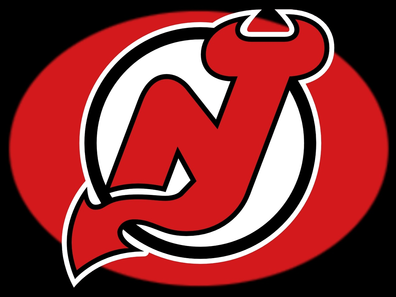NEW JERSEY DEVILS SCHEDULE